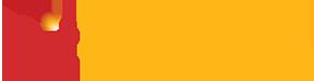 LOGO-NOtag-4in-72dpi